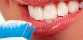 Whitening toothpastes: how to choose the best and not harm the enamel?